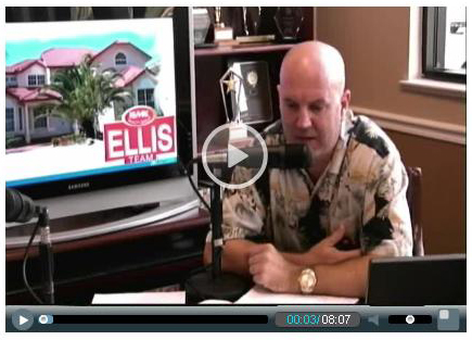 Brett Ellis-Future of Real Estate SW Florida