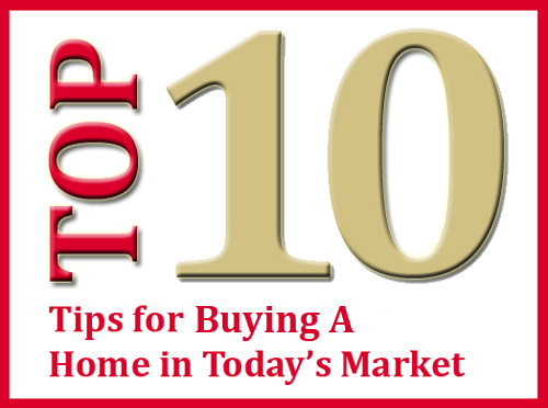 Image result for top 10 tips when buying a home