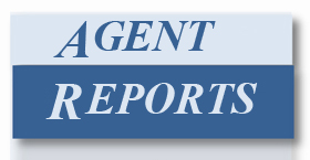 National Agent Reports