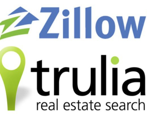 Zillow-Trulia Deal Effects on Real Estate in SW Florida