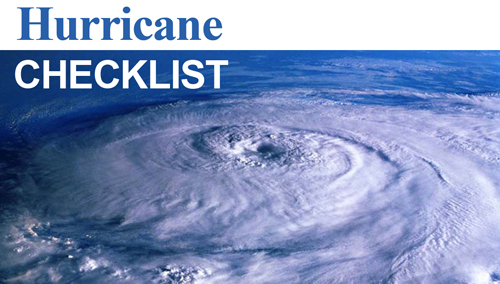 SW Florida Hurricane Tips From a Top Agent