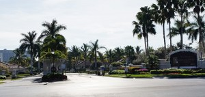 Gated Communities in Fort Myers