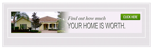 Find out how much your SW Florida home is worth Fort Myers real estate