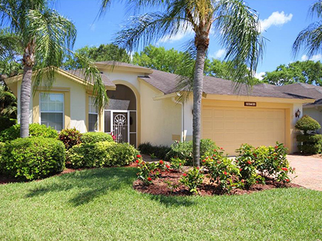 250000 Buy Lee County Real Estate Market Estero Home