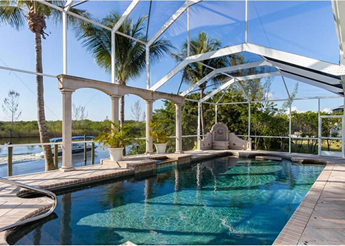 1 Million Buy in SW Florida Real Estate Market Cape Coral
