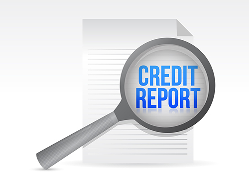 Credit Report Changes Coming
