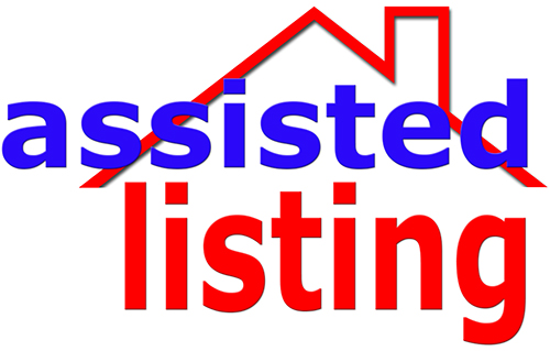 For Sale By Owner Assisted Listing Program