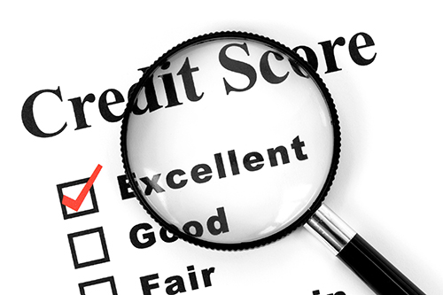 Good Credit Helps Renters and Buyers