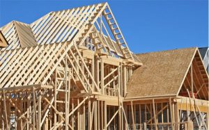 New Home Construction Up 16.9% in December and It's Not Enough